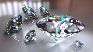 diamonds-2